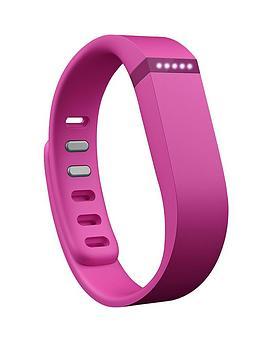 fitbit-flex-wireless-activity-sleep-wrist-band-violet