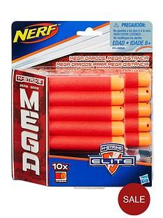 nerf-nstrike-elite-mega-10-dart-refill