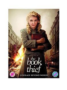 the-book-thief-dvd