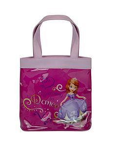sofia-the-first-see-through-shopper-bag
