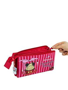 minnie-mouse-3-pocket-pencil-case