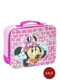 minnie-mouse-lunch-bag