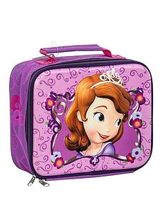 sofia-the-first-3d-lunch-bag