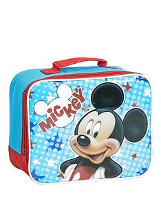 mickey-mouse-lunch-bag