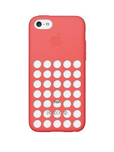 apple-iphone-5c-case-pink