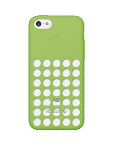 apple-iphone-5c-case