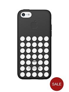 apple-iphone-5c-case-black