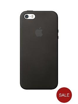 apple-iphone-55s-case-black