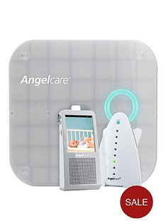 angelcare-ac1100-digital-video-movement-and-sound-baby-monitor