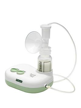 ameda-purely-yours-una-single-electric-breastpump