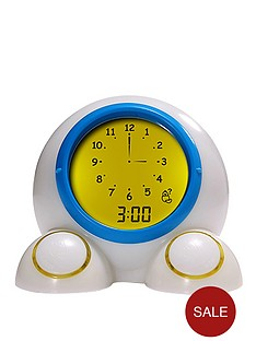 onaroo-teach-me-time-talking-alarm-clock-and-nightlight