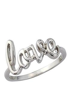 little-mistress-sterling-silver-love-ring