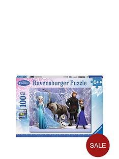 ravensburger-disney-frozen-xxl100-jigsaw-puzzle