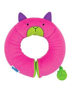 trunki-yondi-travel-pillow-betsy-pink