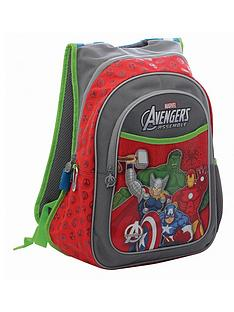 marvel-avengers-backpack