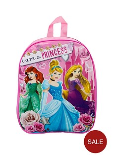 disney-princess-junior-backpack