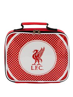 liverpool-fc-bulls-eye-lunch-bag