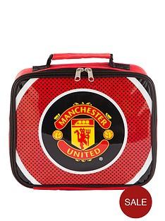 manchester-united-bulls-eye-lunch-bag
