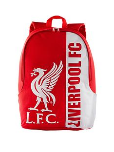 liverpool-fc-backpack