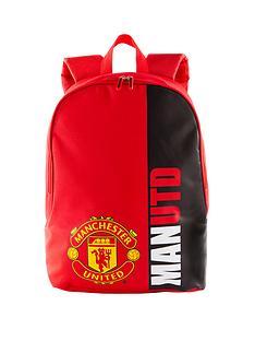 manchester-united-backpack