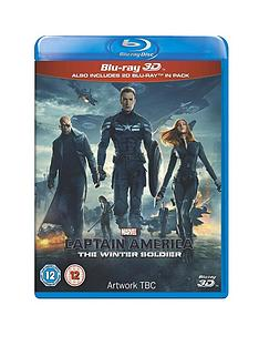 marvel-marvels-captain-america-the-winter-soldier-3d-blu-ray