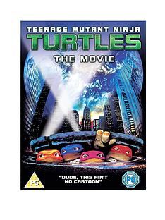 teenage-mutant-ninja-turtles-teenage-mutant-ninja-turtles-the-movie-dvd