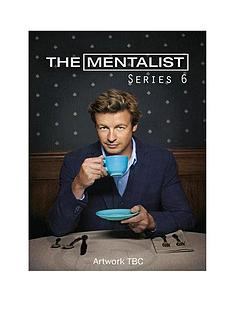 the-mentalist-complete-series-6-dvd