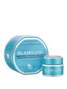 glamglow-thirstymud-hydrating-treatment-50g