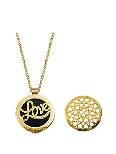 simply-rhona-gold-plated-set-of-three-interchangeable-large-coin-pendants