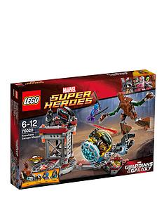 lego-super-heroes-marvel-2