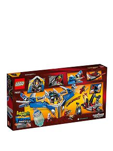 lego-super-heroes-marvel-3