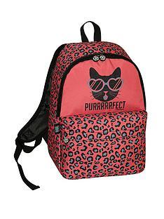 david-goliath-purrrrrfect-backpack