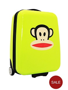 paul-frank-lime-cabin-case