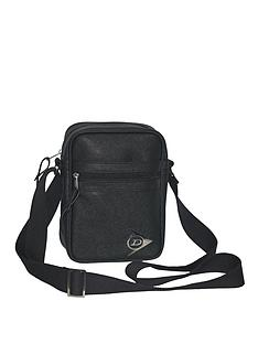 dunlop-cross-body-bag