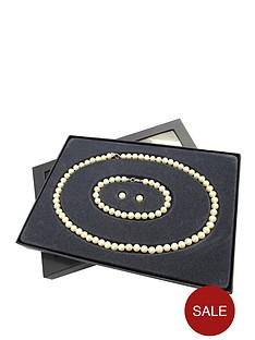 love-gem-sterling-silver-white-freshwater-pearl-necklace-bracelet-and-earrings-set