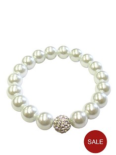 love-silver-sterling-silver-pearl-and-crystal-ball-bracelet