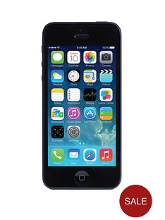iphone-5-16gb-black-refurbished