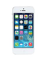 iPhone 5 16Gb - White - Refurbished