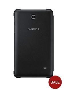 samsung-galaxy-tab-4-foldover-case-7-inch-black