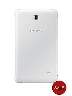 samsung-galaxy-tab-4-foldover-case-7-inch-white