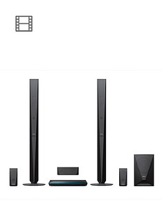 sony-bdv-e4100-1000-watt-3d-blu-ray-home-cinema-system