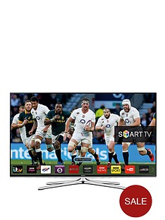 samsung-ue50h6200-50-inch-full-hd-freeview-hd-led-3d-smart-tv-with-built-in-wi-fi