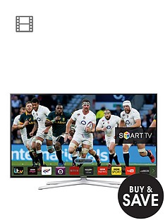 samsung-ue40h6400-40-inch-full-hd-freeview-hd-active-3d-smart-led-tv-black