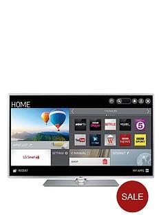 lg-47lb580v-47-inch-smart-full-hd-freeview-hd-led-tv