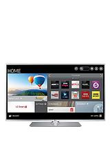 60LB580V 60 inch Smart Full HD Freeview HD LED TV