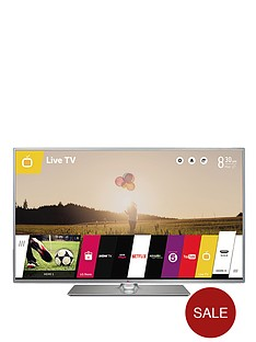 lg-47lb650v-47-inch-passive-3d-full-hd-freeview-hd-led-smart-tv