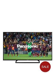 panasonic-42-inch-viera-tx-42a400b-series-4-full-hd-freeviw-hd-led-tv