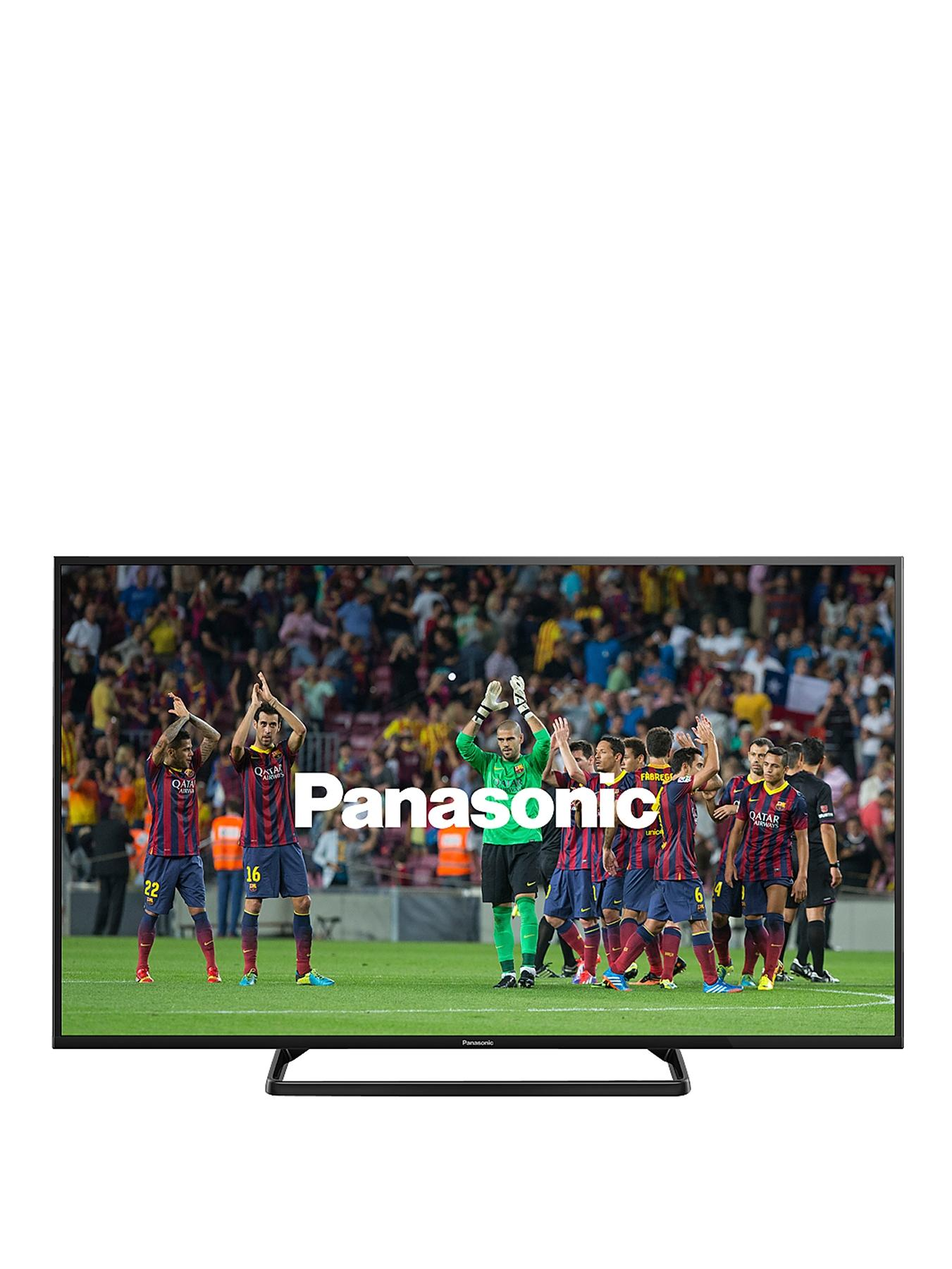 42 inch Full HD Freeviw HD LED TV