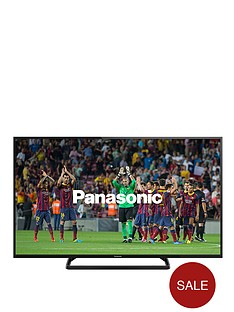 panasonic-42-inch-viera-tx-42a400b-series-4-full-hd-freeviw-hd-led-tv