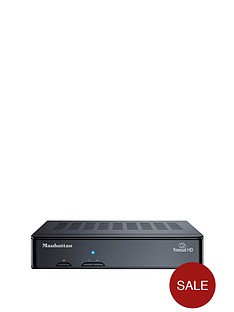 manhattan-hd-s2-freesat-hd-receiver